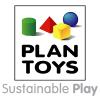 PlanToys -logo