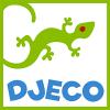 djeco-logo