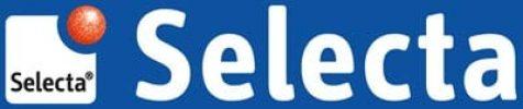 logo-selecta-spielzeug-header